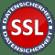 SSL Zertifikat wahlplakatshop.de