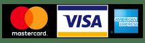 Kreditkarten Bezahlmethode via Stripe